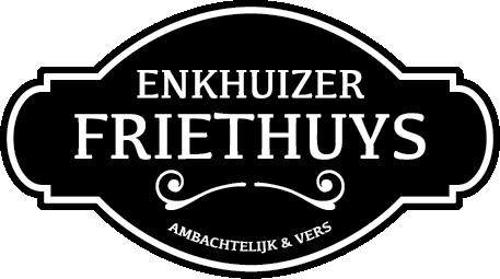 Enkhuizer Friethuys